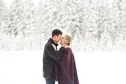 timeless classic affordable timeless calgary wedding photographer