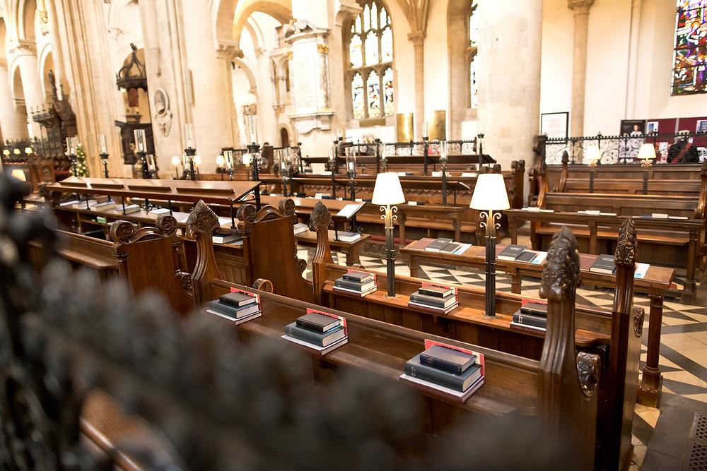 Oxford-208.jpg