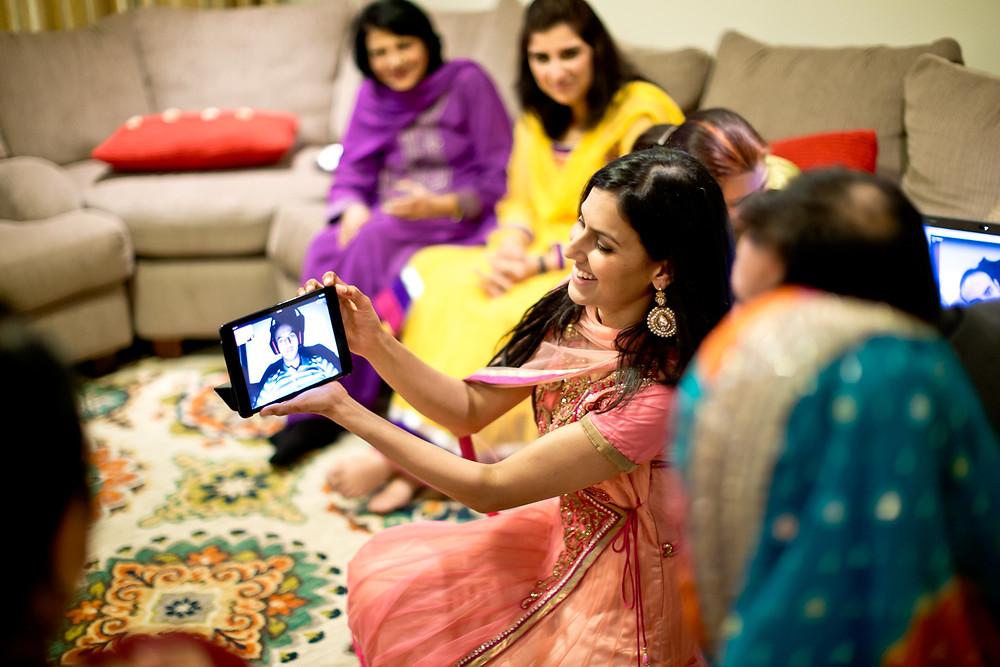 Aalya & Junaid-209.jpg