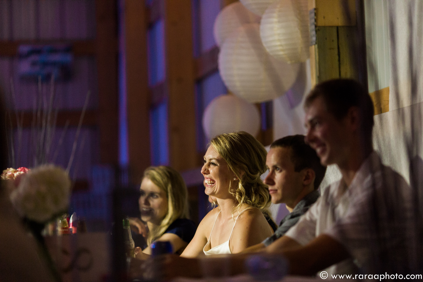 Country Wedding - Abaigeal & Darren-507.jpg