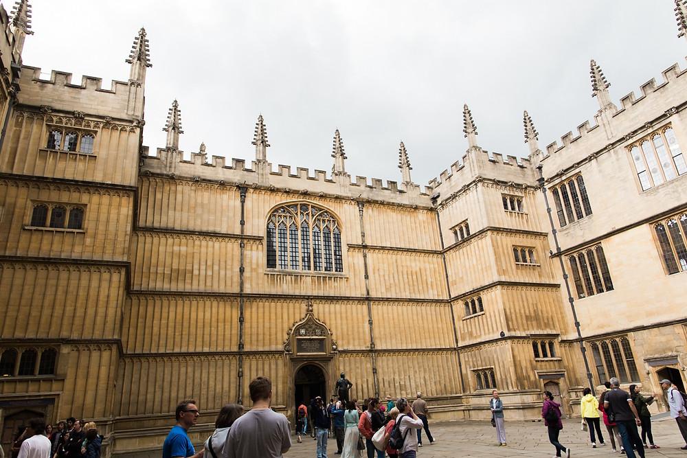 Oxford-44.jpg