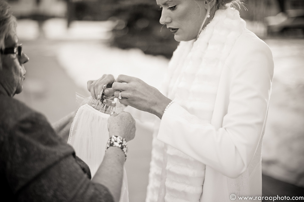 Holly & Stan Calgary Winter Wedding-69.jpg