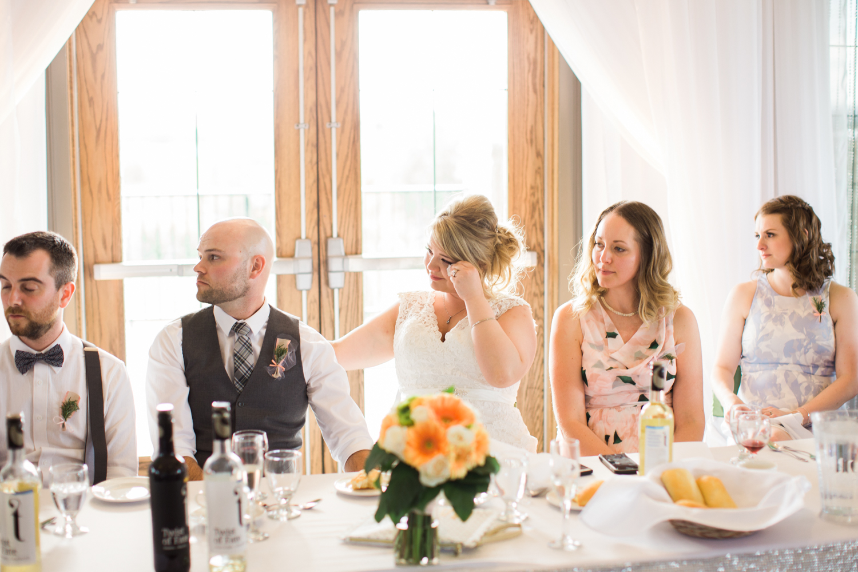 Calgary Wedding Photographer SAIT Parkade Crestmont Hall -79
