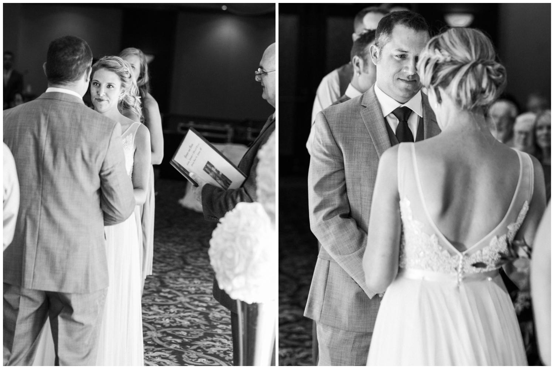 Calgary Wedding Photographer Carriage House Inn Fish Creek Park - 29