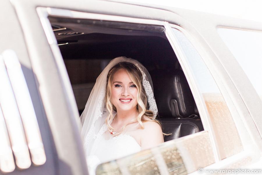 Alex & Andrew Fish Creek Calgary Wedding --165.jpg