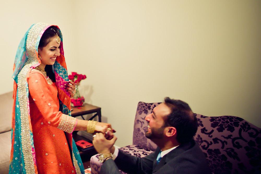 Aalya & Junaid-89.jpg
