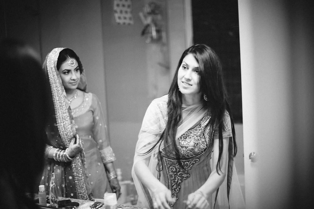 Aalya & Junaid-125.jpg