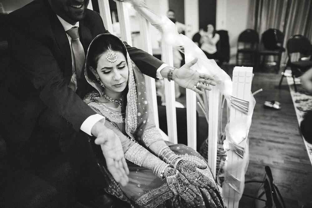Aalya & Junaid-256.jpg