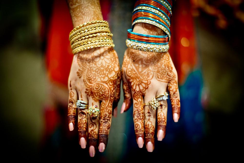 Aalya & Junaid-118.jpg