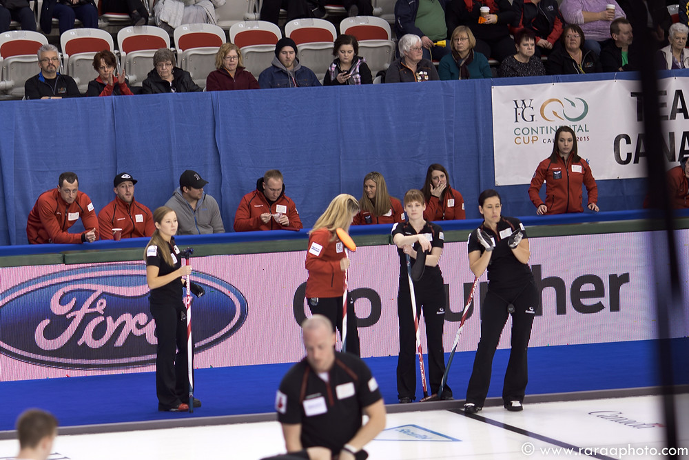 Curling Continental Cup January 2015-15.jpg