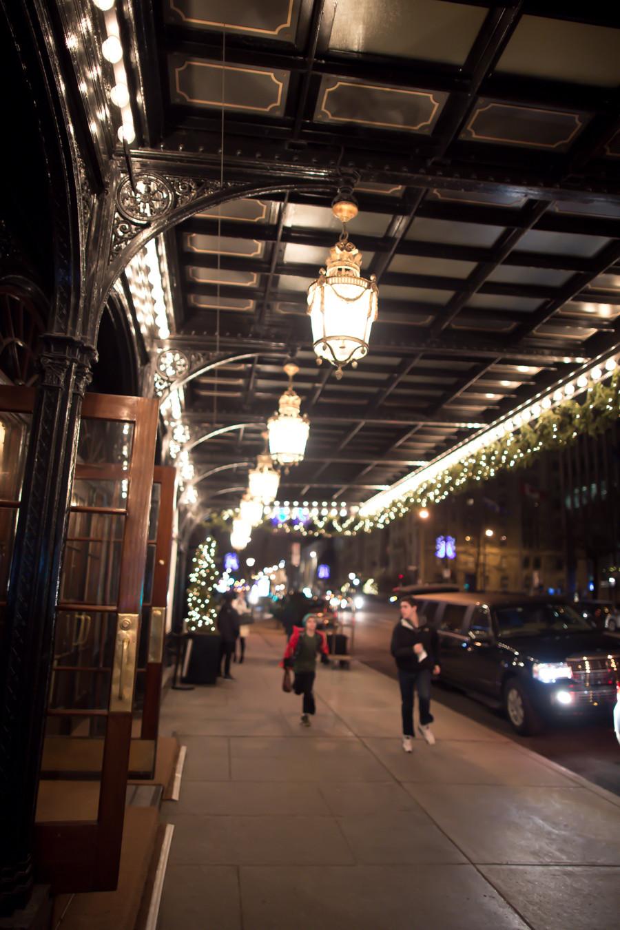 Montreal Dec 2014-111.jpg