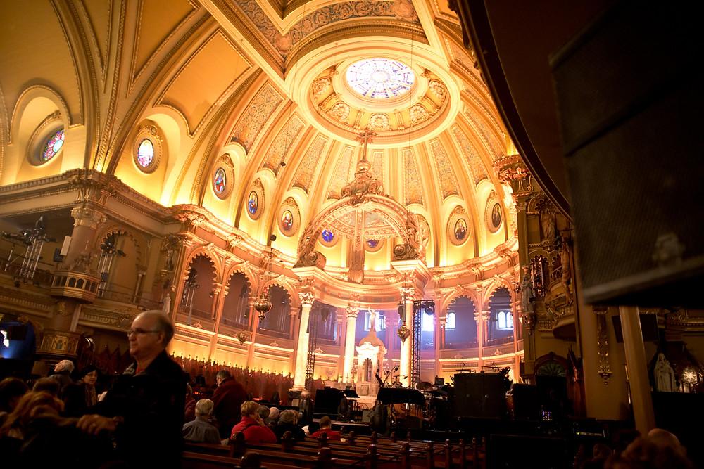 Montreal Dec 2014-183.jpg