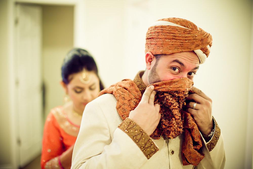 Aalya & Junaid-29.jpg
