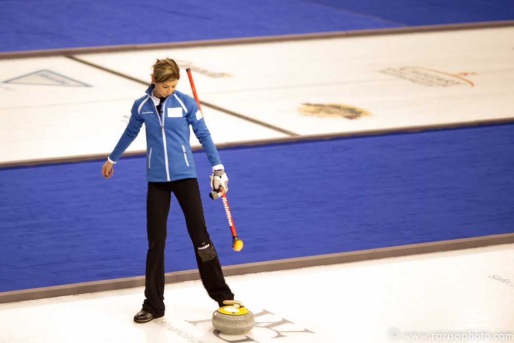Curling Continental Cup January 2015-1.jpg