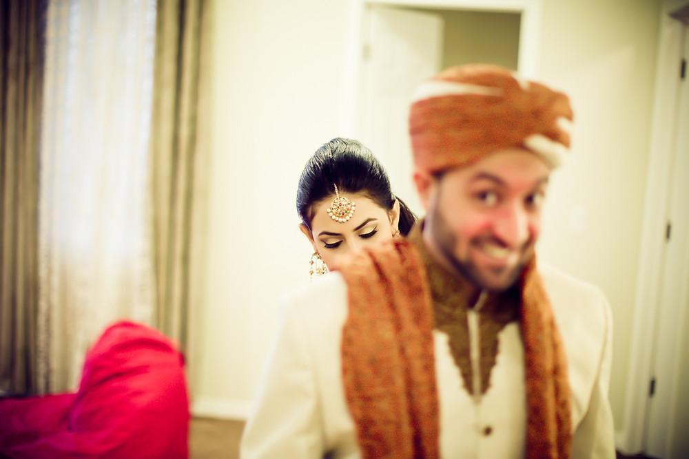 Aalya & Junaid-27.jpg