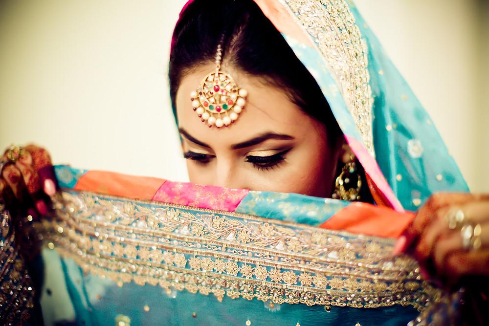 Aalya & Junaid-133.jpg