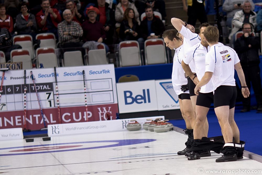 Curling Continental Cup January 2015-33.jpg