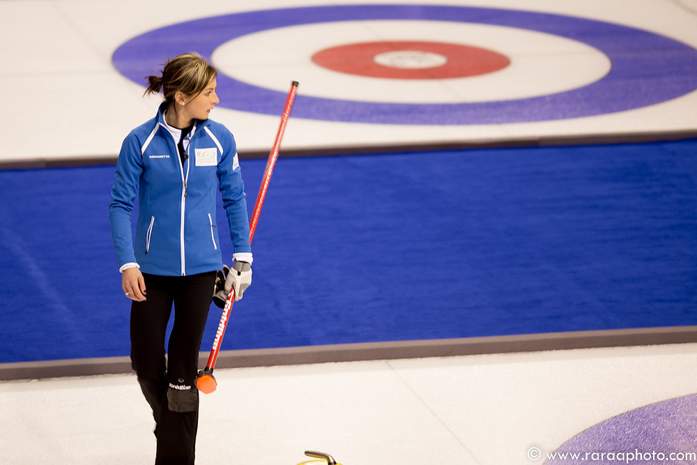 Curling Continental Cup January 2015-3.jpg