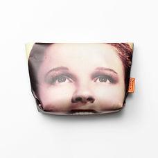 eye filmbanner filmposter recycle makeup tasje marie jose hamers