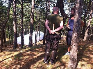 itgwo bert kramer inflatable hamers
