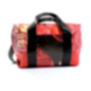 eye filmbanner filmposter recycle herentas marie jose hamers