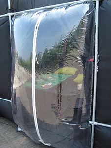 hamers bert kramer inflatable