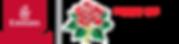 HomeOfLC-Full-Lockup-RGB-POS_AW.png