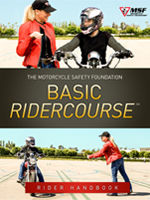 Basic Ridercourse