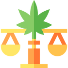 034-cannabis law.png