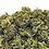 Thumbnail: LEMON HAZE SMALL BUDS 50 GRAMMES