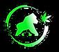 logo cbd green gorilla le meilleure cbd shop en ligne