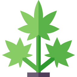 005-Cannabis.png