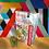 Thumbnail: HARLEQUIN GREENHOUSE FLEUR DE CBD