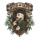 WEED IN VAPE 006.png