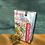 Thumbnail: GORILLA GLUE GREENHOUSE FLEUR DE CBD