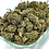 Thumbnail: STRAWBERRY SMALL BUDS 50 GRAMMES