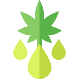 011-Cannabis.png