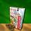 Thumbnail: CANNATONIC GREENHOUSE FLEUR DE CBD