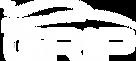 Grip_Logo-1-1024x459.png