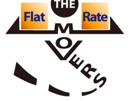 Junk Removal Winchester VA | Flat Fee Hauling