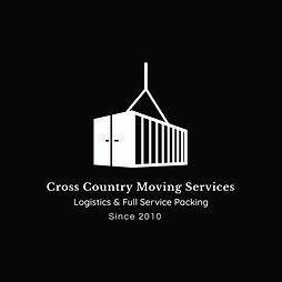 {cross-country-movers:Maine-Bar-Harbor} {cross-country-movers-near-me:Maine-Bar-Harbor} {movers:Maine-Bar-Harbor} {movers-near-me:Maine-Bar-Harbor} {moving-companies:Maine-Bar-Harbor} {moving-companies-near-me:Maine-Bar-Harbor} {long-distance movers:Maine-Bar-Harbor} {long-distance-movers-near-me:Maine-Bar-Harbor} {small-move-solutions:Maine-Bar-Harbor} {long-distance-moving-companies-near-me:Maine-Bar-Harbor} {local-movers:Maine-Bar-Harbor} {moving-companies-near-me:Maine-Bar-Harbor} {moving-companies:Maine-Bar-Harbor} {Moving-Services:Maine-Bar-Harbor} {Military-Discount-movers:Maine-Bar-Harbor} {Get-a-moving-quote:Maine-Bar-Harbor} {Online-Moving-quote:Maine-Bar-Harbor} {cross-country-moving-quote:Maine-Bar-Harbor} {online-cross-country-moving-quote:Maine-Bar-Harbor} {flat-rate-cross-country-movers:Maine-Bar-Harbor} {Military-Movers-near-me:Maine-Bar-Harbor} {Military-Moving-services:Maine-Bar-Harbor} {flat-rate-moving:Maine-Bar-Harbor} {Maine-Bar-Harbor:Gun-Safe-Movers} {Maine-Bar-
