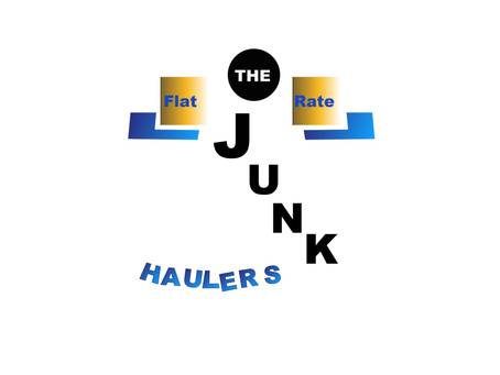 Junk removal in Winchester Virginia 22601 and Surrounding Areas
