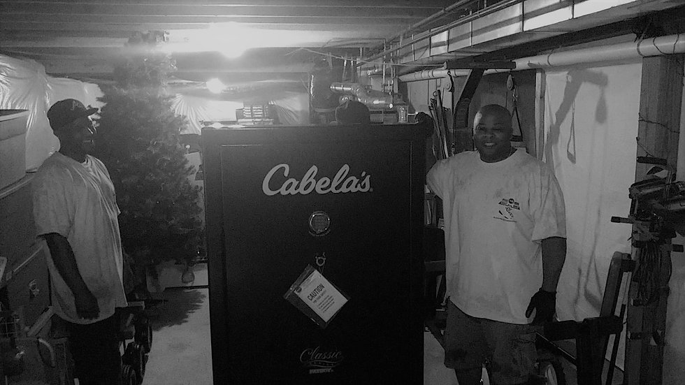 Gun Safe Movers in Charles Town WV, Gun Safe Movers in Shepherdstown WV, Gun Safe Movers in Harpers Ferry WV, movers-near-Shepherdstown-WV, movers-near-Shepherdstown-WV-25443, movers-in-Shepherdstown-WV, movers-in-Shepherdstown-WV-25443, local-Shepherdstown-West-Virginia-moving-companies, local-Shepherdstown-WV-moving-companies, Gun-Safe-Movers-Shepherdstown-West-Virginia, Piano-Movers-Shepherdstown-West-Virginia, Cross-Country-Movers-Shepherdstown-West-Virginia, long-distance-Movers-Shepherdstown-West-Virginia, Gun-Safe-Movers-Shepherdstown-West-Virginia, movers-Shepherdstown-WV, movers-near-Moorefield-WV, movers-near-Moorefield-WV-26836, movers-in-Moorefield-WV, movers-in-Moorefield-WV-26836, local-Moorefield-West-Virginia-moving-companies, local-Moorefield-WV-moving-companies, Gun-Safe-Movers-Moorefield-West-Virginia, Piano-Movers-Moorefield-West-Virginia, Cross-Country-Movers-Moorefield-West-Virginia, long-distance-Movers-Moorefield-West-Virginia, Gun-Safe-Movers-Moorefield-West-Virginia, movers-Moorefield-WV, movers-near-Lake-Frederick-VA, movers-near-Lake-Frederick-VA-22663, movers-in-Lake-Frederick-VA, movers-in-Lake-Frederick-VA-22663, local-Lake-Frederick-Virginia-moving-companies, local-Lake-Frederick-VA-moving-companies, Gun-Safe-Movers-Lake-Frederick-Virginia, Piano-Movers-Lake-Frederick-Virginia, Cross-Country-Movers-Lake-Frederick-Virginia, long-distance-Movers-Lake-Frederick-Virginia, Gun-Safe-Movers-Lake-Frederick-Virginia, movers-Lake-Frederick-VA     Reliable demolition crew, clear area, full building demolition to smaller demolition, experienced professionals, learn more about our demolition services, all types of demolition work covered. Anywhere in Northern Virginia, same day demolition, next day demolition, demolition estimates, demolition quotes