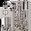 "Thumbnail: EVO 6"" Dual Stage Wiped Film Evaporator Turnkey System (Base Model"