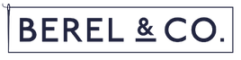 Berel and co logo.png