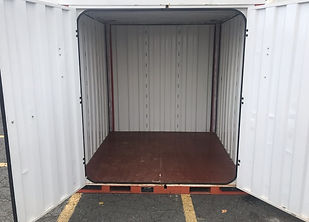 rental storage containers near me, conta