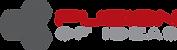 Logo_Final_Horizontal_Color.png