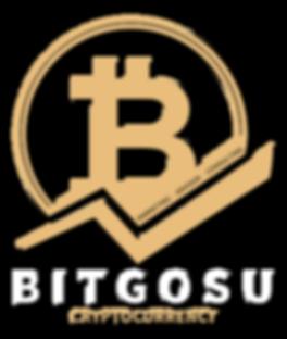 Bitgosu_CI.png