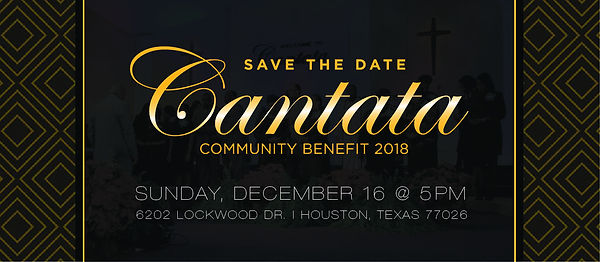 110118_Cantata Event Save the Date-01-01
