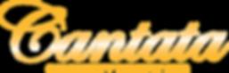 Cantata Logo 2018.png